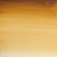 PROFESSIONAL WATERCOLOUR RAW UMBER
