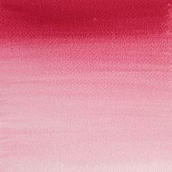 PROFESSIONAL WATERCOLOUR ROSE MADDER