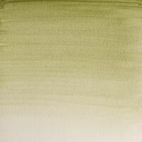 PROFESSIONAL WATERCOLOUR TERRE VERTE [YELLOW SHADE]