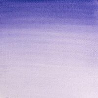 PROFESSIONAL WATERCOLOUR ULTRAMARINE VIOLET