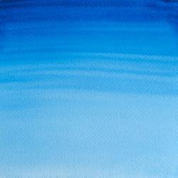 PROFESSIONAL WATERCOLOUR WINSOR BLUE [GREEN SHADE]