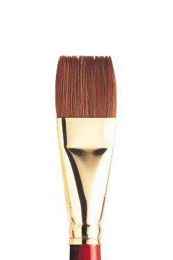 SCEPTRE GOLD Sable:Synthetic BRUSH SERIES 606 1
