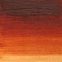 WINTON BURNT SIENNA