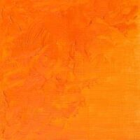 WINTON CADMIUM ORANGE HUE