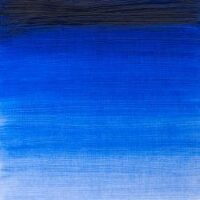 WINTON FRENCH ULTRAMARINE