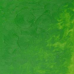 WINTON PERMANENTANENT GREEN LIGHT