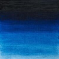 WINTON PRUSSIAN BLUE