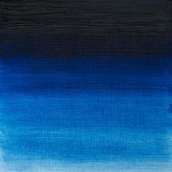 WINTON PRUSSIAN BLUE