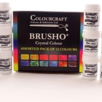 brusho 12 new packs2015 001