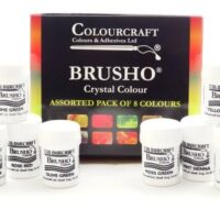 brusho 8 new packs2015 008