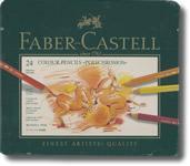 faber-castell-polychromos-24-tin
