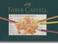 faber-castell-polychromos-36-tin