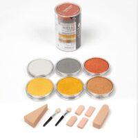30061_6_Color_Metallics_1