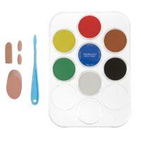 30071_Kit_Basic_Colors_1