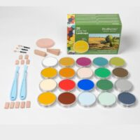 30202_20_Color_Landscape_1
