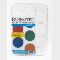 35010_Palette_Tray_10_Color_1