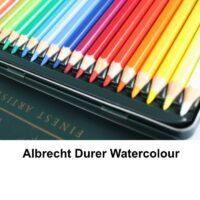 Faber Castell Albrecht Durer