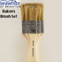 Bakers Set
