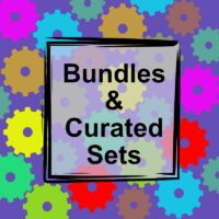 Bundle Sets