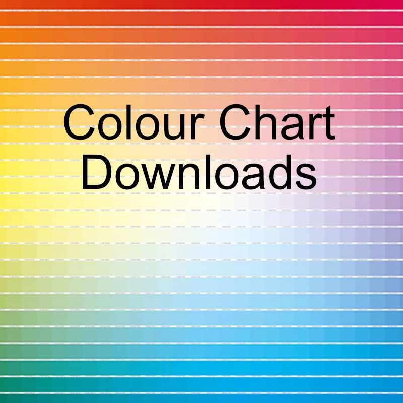 Colourchart Downloads