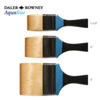 Daler Rowney Aquafine