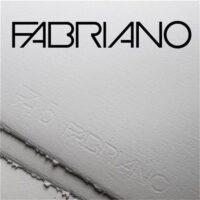 Fabriano Artistico (100% Cotton)