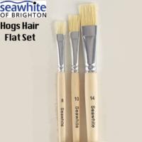 Hogs Hair Set