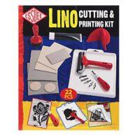 Lino Set