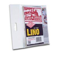 Lino T 150 100