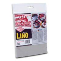 Lino T 200 150