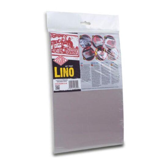 Lino T 300 200