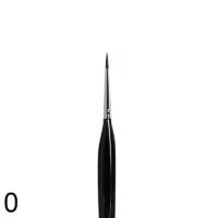 Mini 0