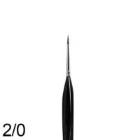 Mini 2 0