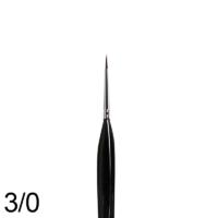 Mini 3 0