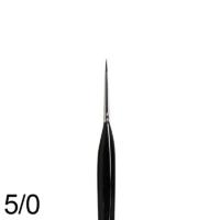 Mini 5 0
