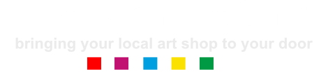 Northwich Art Shop Online