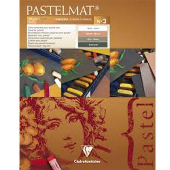 Pastelmat-dark-2