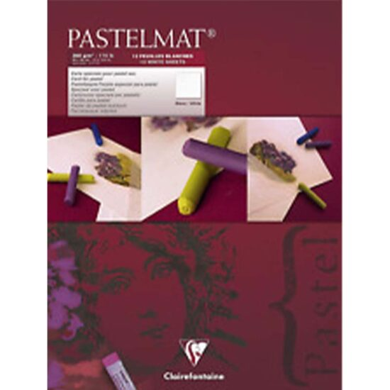 Pastelmat-light-3