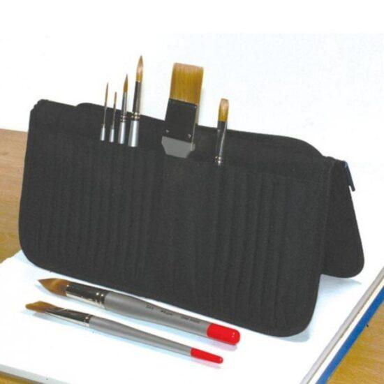 SAA Brush Case