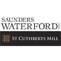 Saunders Waterford (100% Cotton)