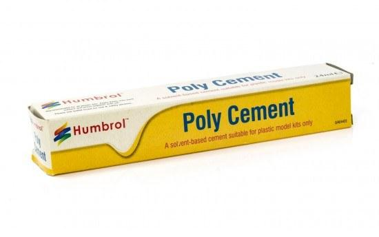 ae4422_24ml-poly-cement_3