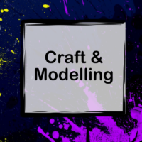 Craft and Modelling