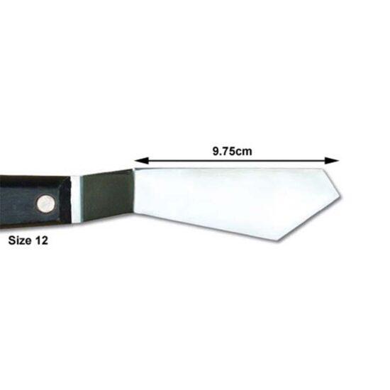 liq_palette_knives_size_12