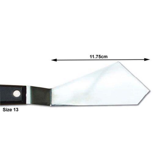 liq_palette_knives_size_13