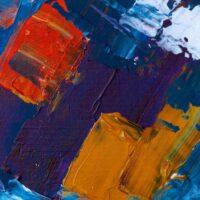 Winsor & Newton Artists' Oil