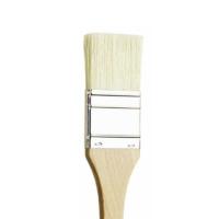 1-5 inch varnish