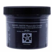 284055007-Daniel-Smith-Watercolour-Ground-Mars-Black