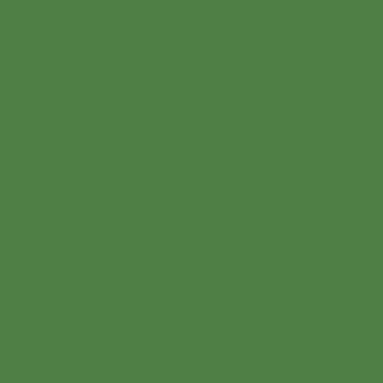 99535045_sap_green_mixer