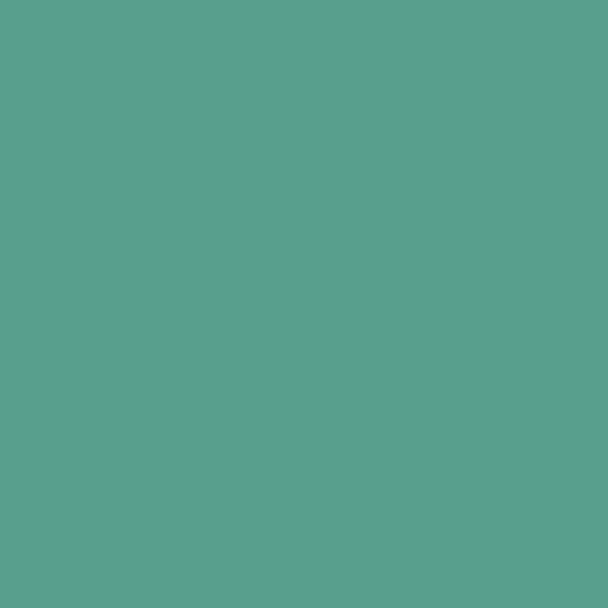 Tombow-ABT-Brush-Pen-Asparagus