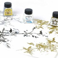 Winsor & Newton Drawing Ink Sets